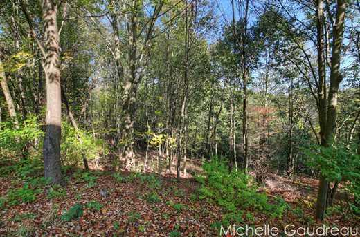 11475 Ridge Point Drive - Photo 39