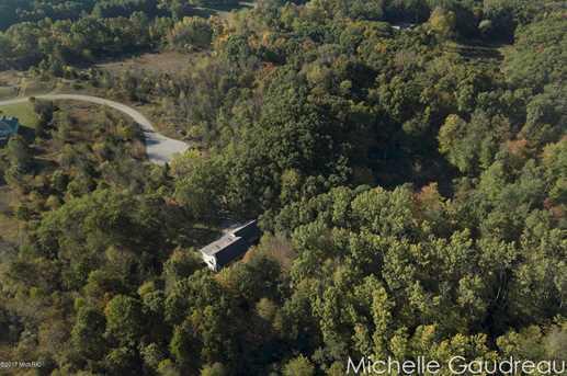 11475 Ridge Point Drive - Photo 47