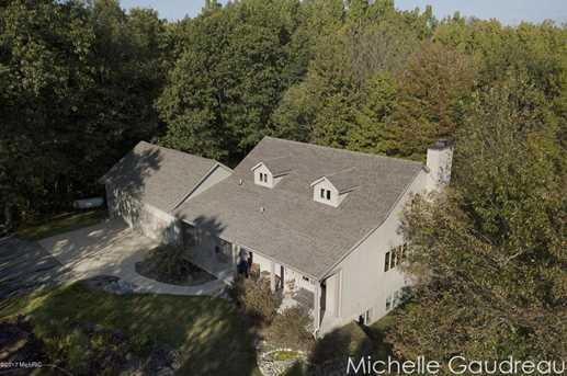 11475 Ridge Point Drive - Photo 5