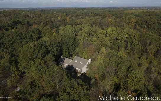 11475 Ridge Point Drive - Photo 41