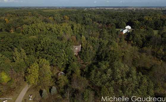 11475 Ridge Point Drive - Photo 43