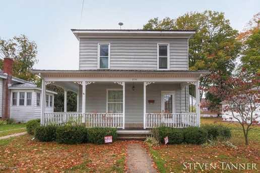 214 W Orange Street - Photo 1