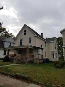 1301-1303 Cass Street - Photo 1