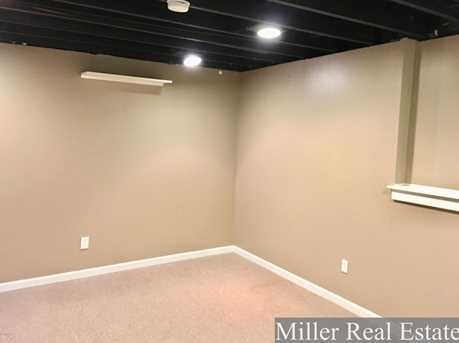 191 Hunters Trail - Photo 15