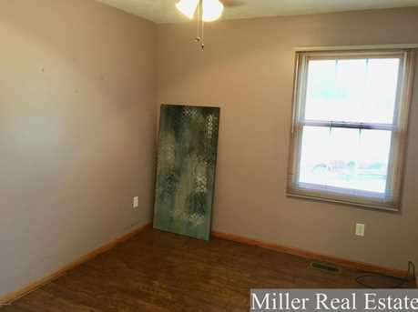 191 Hunters Trail - Photo 11
