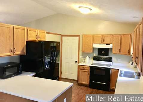 191 Hunters Trail - Photo 7