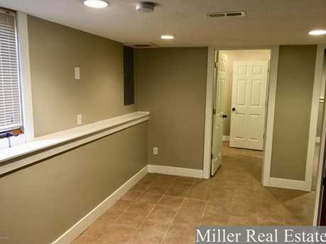 191 Hunters Trail - Photo 17