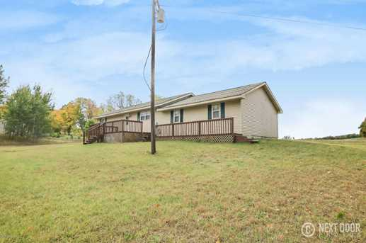 6732 N West County Line Road - Photo 9
