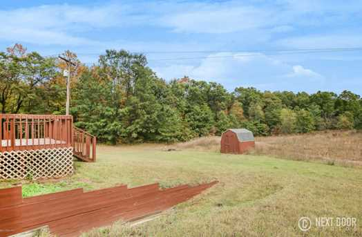 6732 N West County Line Road - Photo 5