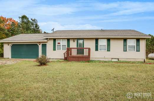 6732 N West County Line Road - Photo 3