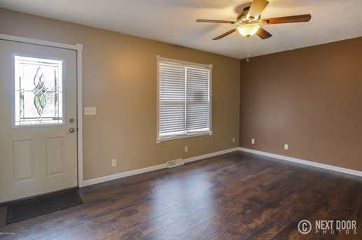 6732 N West County Line Road - Photo 17