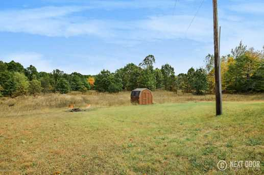 6732 N West County Line Road - Photo 11
