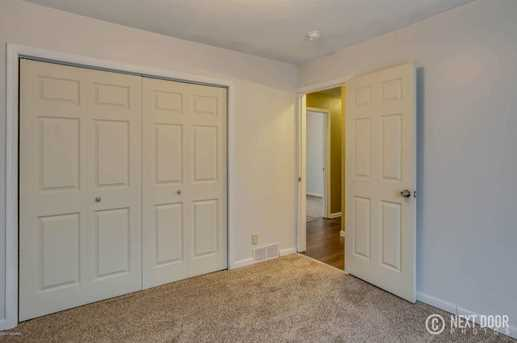 6732 N West County Line Road - Photo 23
