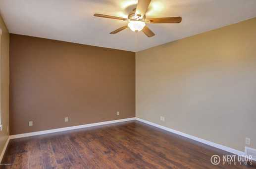 6732 N West County Line Road - Photo 15