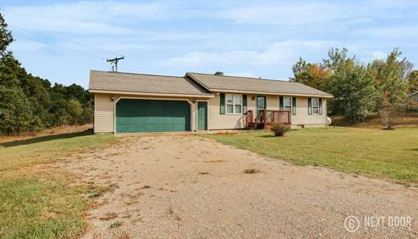6732 N West County Line Road - Photo 1