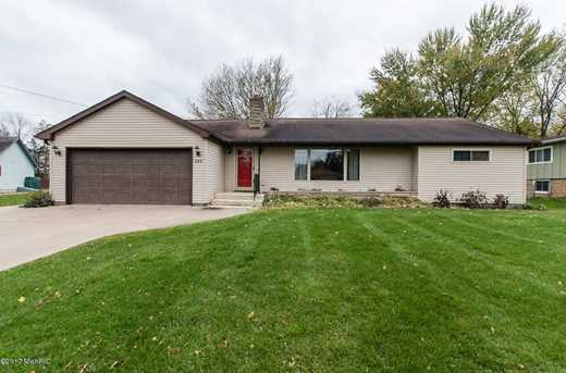 298 Pennbrook Trail - Photo 1