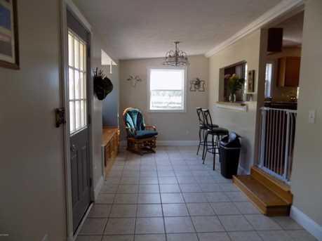 6350 W Irving Road - Photo 9