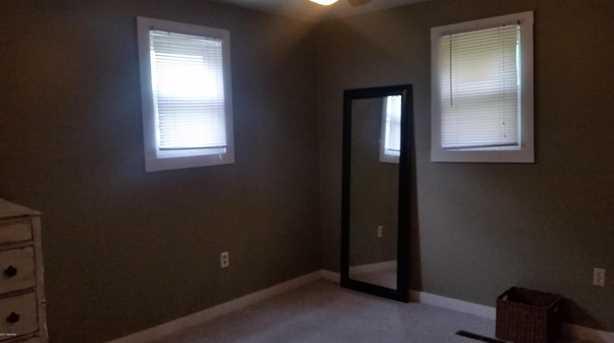6241 Maplewood Drive - Photo 7