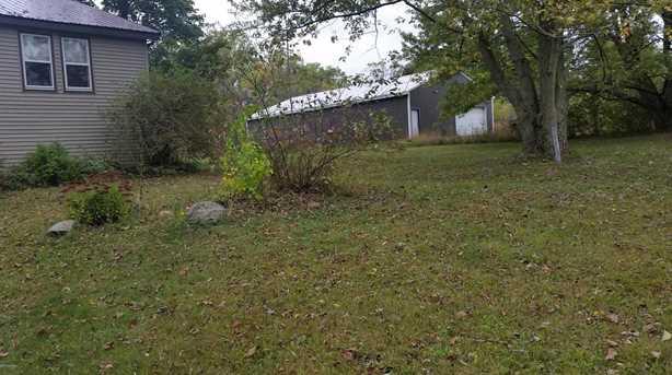 6241 Maplewood Drive - Photo 3