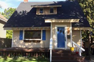 1343 Pennoyer Avenue - Photo 1