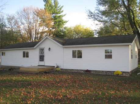 edmore divorced singles Real estate appraisers in montcalm county, michigan a licensed and certified appraiser's estimates of value on residential single 9776 howard city edmore.