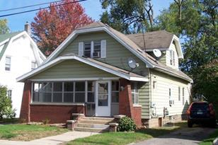 1660 Wendler Avenue - Photo 1