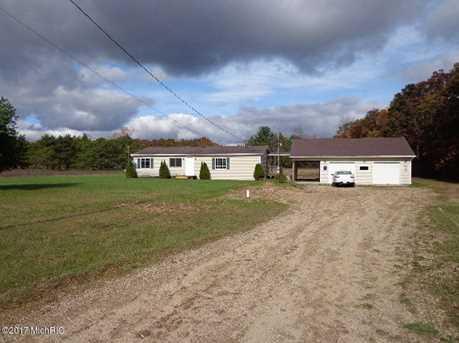 Homes For Sale In Tamarack City Michigan