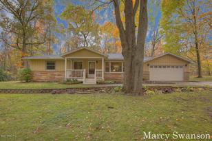 14245 Stacey Street - Photo 1