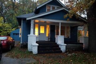 1666 Kalamazoo Avenue - Photo 1