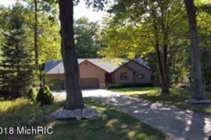 1371 Timber Ridge Drive - Photo 1