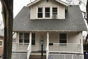 1247 Dickinson Street - Photo 1