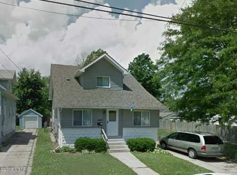 1665 Federal Ave - Photo 1