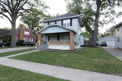 2660 Forest Grove - Photo 1