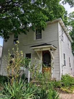 1806 Stafford Ave - Photo 1