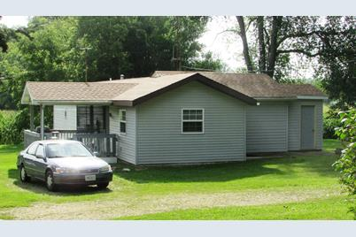 2988 27 1/2 Mile Road - Photo 1