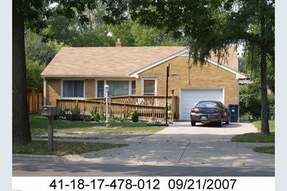 3501 Kalamazoo Avenue - Photo 1