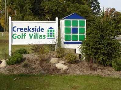 14 Creekside Drive - Photo 1