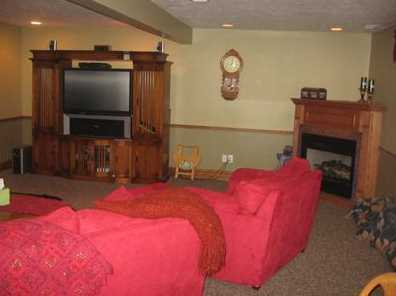 207 Moccasin - Photo 15