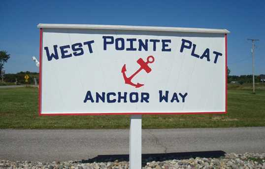 1812 Anchor Way - Photo 9