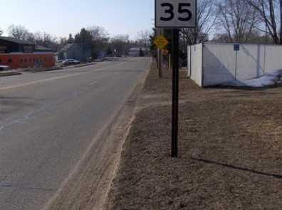 1107 Colburn Avenue - Photo 5