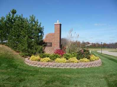 5088 Dickinson Estates Drive #5 - Photo 1