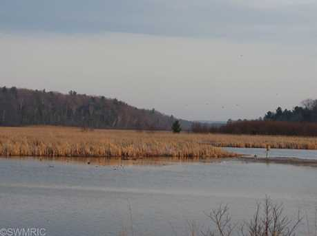 Meadow View - Photo 13