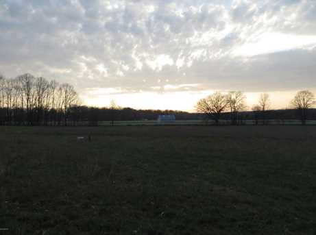 Meadow View - Photo 19