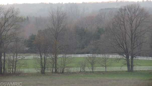 Meadow View - Photo 7