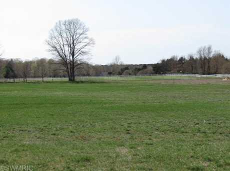 Meadow View - Photo 5