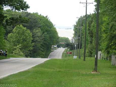 Silver Vista Lane #4 - Photo 5