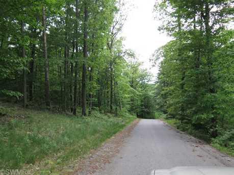 Silver Vista Lane #4 - Photo 7
