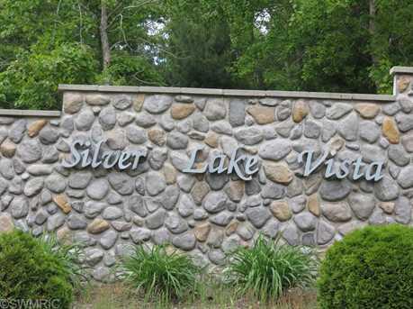 Silver Vista Lane #4 - Photo 3