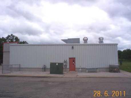 9083 Mason Drive - Photo 3