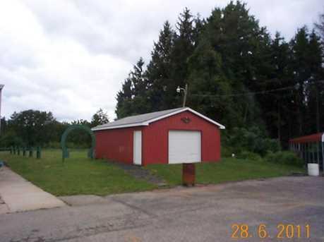 9083 Mason Drive - Photo 9